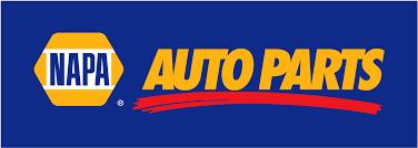 100 Napa Truck Parts Auto Parts Logos