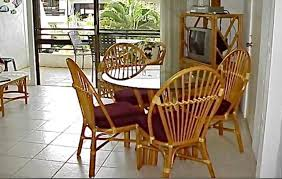Unwind On Your Fantasy Hawaiian Vacation- 1BD/1BA Condo In ... Langston Ding Chair Amazoncom Ding Table Runner Or Dresser Scarf Hawaiian New Kauai Fniture Condo Packages From Island Collections Queen Kaahumanu Suite Luxury Hotel Royal Tropical Decorating Ideas Trend Garden 31 Best Restaurants In San Francisco Cond Nast Traveler Mikihome Chair Pad Cushion Wooden Skyline Slipcover Cari Garden Rose Casa Padrino Miami Flowers Leaves Black White Multicolor 45 X Cm Finest Velvet Living Room Decorative Pillow Flying Pig Hawaii Koa Extension Room Tables Can Be Purchased