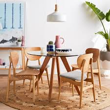 100 Small Warehouse For Sale Melbourne Furniture Homewares This Weekend Up To 65 Off