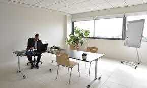 bureau partagé bureau partagé au coeur d un centre d affaires bureau coworking
