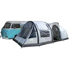 Jeep Wrangler Awning – Broma.me Tent Awning For Cars Bromame Kampa Frontier Air Pro Caravan Awning 2017 Amazoncouk Car Lweight Porch Awnings 2 Quick Easy To Erect Swift 390 325 260 220 Interleisure Burton Sales Classic Expert Pitching Inflation Youtube Shop Online A Bradcot Rally Plus Stand Alone In This You Find Chrissmith Khyam Motordome Sleeper Driveaway Accessory Accsories Pyramid Size Make Like New With Lweight And Easy To Erect