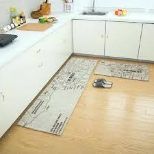 tapis cuisine losangeles carte tapis pour salon 50180 cm