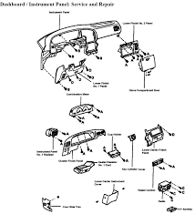 How Do I Remove The Radio From My 1991 Toyota Truck? Thanks 1991 Toyota Pickup For Sale Youtube My Bug Out Truck Pickup Craigslist 4x4 Rim Wiring Data Trucks For By Owner Gallery Drivins Toyota Performance Parts Bestwtrucksnet Public Surplus Auction 1086693 Truck Radio Diagram Stereo Ignition Schematic Jacked Up Lovely Lifted Autostrach All Models 94 Service Repair Shop Manual And 50 Similar Items Offroad Spring Flip Ubolts Help Yotatech Forums