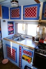 Itasca Class C Rv Floor Plans by Cheap Rv Living Com Baby Steps Buying An Older Class C Rv