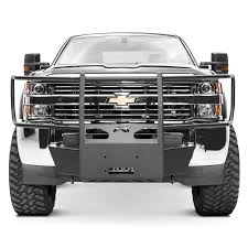 Fab Fours® GM15-N3070-1 - Small Frame Black Powder Coat Winch Mount ... Truck And Winch Coupons Coupon Walgreens Photo Online 10 Off Pierce Arrow Promo Discount Codes Wethriftcom 4wheelparts Coupon Fab Fours Gm15n30701 Small Frame Black Powder Coat Winch Mount Iron Cross 1518 Gmc Sierra 23500 Front Bumper With Grille Toyota Tacoma W No Grill Guard 2016 Hammerhead 0560418 Chevy Colorado 52018 How To Get Amazing Harbor Freight Deals 99 Shop Crane 49 2000 Lb Capacity Geared Winchinabag Lbs12v