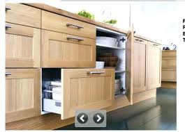 facade meuble cuisine facade de meuble cuisine pas cher id es d coration newsindo co