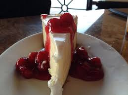 Cheesecake Factory Cherry Cheesecake Cheesecake Factory Cherry Cheesecake Factory Cherry Source Abuse Report