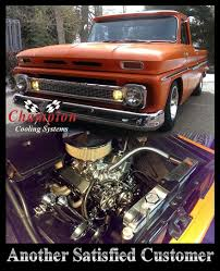 1963 1964 1965 1966 Chevy Truck C10 C20 C30 4 Row Core Aluminum WR ... 1965 Chevrolet C10 Stepside Advance Auto Parts 855 639 8454 20 1964 Chevy Aaron S Lmc Truck Life Lakoadsters Build Thread 65 Swb Step Classic Talk Post Your 1960 1966 Gmc Chopped Top Pickups The 1947 Corvair Wikipedia For Sale Best Resource Review Fleetside Pickup Ipmsusa Reviews Chevy C10 Truck Youtube C20 Matt Finlay Flashback F10039s New Arrivals Of Whole Trucksparts Trucks Or