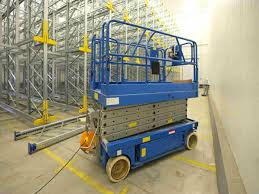 Workplace Accidents Involving Scissor Lifts – St. Louis Workers Comp Avoiding Forklift Accidents Pro Trainers Uk How Often Should You Replace Your Toyota Lift Equipment Lifting The Curtain On New Truck Possibilities Workplace Involving Scissor Lifts St Louis Workers Comp Bell Material Handling Equipment 1 Red Zone Danger Area Warning Light Warehouse Seat Belt Safety To Use Them Properly Fork Accident Stock Photos Missouri Compensation Claims 6 Major Causes Of Forklift Accidents Material Handling N More Avoid Injury With An Effective Health And Plan Cstruction Worker Killed In Law Wire News