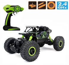 BEST Christmas Gift For Kid Boy RC Car 4WD Electric Remote Control ... Best Rated In Hobby Rc Trucks Helpful Customer Reviews Amazoncom 11101 110 24g 4wd Electric Brushless Rtr Monster Truck Creative Double Star 990 Truggy Buggy Car Cars Buyers Guide Must Read 8 2017 Youtube 118 Volcano18 Real Mini For Sale Of Rc To 11 Cheap Offroad Find Deals On Line At Metal Chassis 4wd 124 Hbx 4 Wheel Drive Radio Control The Off Road For Your Boy Cm Punk In World Remote Pro
