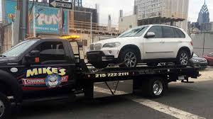 Towing Philadelphia | Philadelphia PA Towing Service | 215-722-2111 Towing Company Roadside Assistance Wrecker Services Fort Worth Tx Queens Towing Company In Jamaica Call Us 6467427910 Tow Trucks News Videos Reviews And Gossip Jalopnik Use Our Flatbed Tow Truck Service Calls For Spike Due To Cold Weather Fox59 Brownies Recovery Truck New Milford Ct 1 Superior Service Houston Oahu In Hawaii Home Gs Moise Vacaville I80 I505 24hr Gold Coast By Allcoast