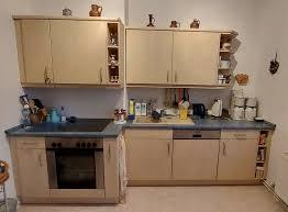 einbauküche nolte küche
