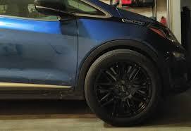 100 American Racing Rims For Trucks AMERICAN RACING AR928 Gloss Black