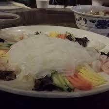 Mandarin Garden Restaurant CLOSED 140 s & 245 Reviews