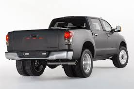 2016 Toyota Tundra Diesel - Auto SUV 2018 Toyota 2017 Tundra Autoshow Picture Wallpaper 2019 Spy Shots Release Date Rumors To Get Cummins Diesel V8 News Car And Driver Engine Awesome Key Fresh Toyota Dually Lovely 2018 Specs Review Youtube Might Hit The Market In Archives Western Slope New Baton Rouge La All Star Refresh Spied 12ton Pickup Shootout 5 Trucks Days 1 Winner Medium Duty Trd Pro Redesign Colors