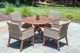 Watsons Patio Furniture Timonium by Seasonal Specialty Stores U2013 Foxboro U0026 Natick Ma U2013 Patio Furniture