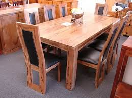 Country Homes Furniture Perth D214m Sydney Marri 2100 Dining Room Tables On