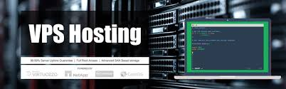 Web Hosting India | Web Design And Development Company In India ... Vps Hosting Standard Us Web Product By Bluehost Shiftsver Webhosting Service Manage And Wordpress Highspeed Website Affordable Sver Websnp Dicated Cloud For What Are The Advantages Of A Hostingeva Apps Eva Hosting Shared Vs Visually Hostingsvbanner Design Domain Top Provider Chosen By Webhostingsecrrevealednet Inmotion Review Worth Money 7 Thoughts Intsver Unlimited Cara Membuat Namesver Di Panel Webuzo Pada Idcloudhost