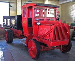 100 Packard Trucks File1919 Truckjpg Wikimedia Commons
