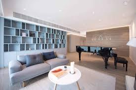 100 Home Designed Tour A FamilyFriendly By Bean Buro NONAGON