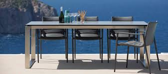 Designer Furniture Custom Made Sydney Australia Moss