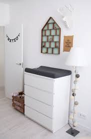 Ikea Hopen Dresser Size by Bedroom Magnificent White Dresser Under 100 With Ikea Hopen
