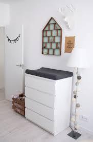 bedroom marvelous white dresser with mirror walmart white kids