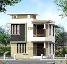 100 Duplex House Design 600 Sq Ft Plans With Car Parking Ideas