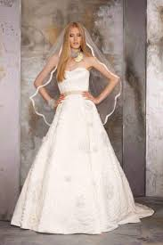 47 best coco anais images on pinterest wedding dressses wedding