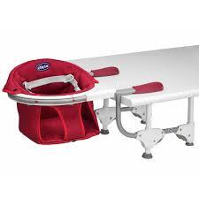 gracieux chaise de table b a chicco 053225 1 bb bébé eliptyk