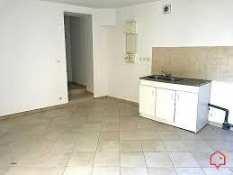 louer chambre location chambre entre particulier best of logements louer oise 60