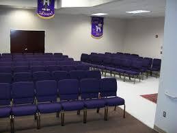100 Bertolini Furniture Church Chairs Banquet Chairs Sanctuary Seating