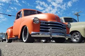 1952 Chevy Truck - Hot Rods & Custom Stuff Inc. Classic Parts 52 Chevy Truck A 1952 Ford F1 Pro Touring Radical Renderings Photo Old Carded 2013 Hot Wheels Chevy End 342018 1015 Am Rods Custom Stuff Inc For Sale With A Vortec 350 Engine Swap Depot Lq4 In Project Ls1tech Camaro And Febird Forum Chevy Lowrider Pinterest Trucks Trucks Industries On Twitter Nick Menke Of Huntington Beach Ca Ebay Find Clean Kustom Red 3100 Series Pickup 1954 54 Chevrolet Sales Brochure Original Manual 2018 Hot Wheels Chevrolet Truck 100 Years 18