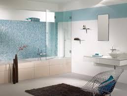deko ideen für badezimmer luxury 39 bilder