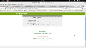 GOautodial CE ISO Installer (Open Source Call Center Suite - Web ... Konfigurasi Voip Sver Menggunakan Free Pbx Pada Linux Tribox Computer And Internet Tools Rources Internetfrogcom Rate Center Lookup Next Generation Communications Telnyx Ieliquent Neutral Tandem Home Cooked Cheap Calls Dialing Via Phone Line Through Features Abundant Useful For Call Management Webbased Wikipedia Reverse Lookup Company Archives Reverse Phone How To Cell Numbers With Directory Integrating Openerp Within A Cisco Ip Devrandom