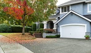 Free Home Values Free Home Value Estimator