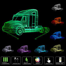 Online Cheap Heavy Trucks 3d Night Light Car Lamp Usb Changing ... Affordable Used Trucks For Sale In South Africa Truck Trailer Blog Tesla Semi Watch The Electric Truck Burn Rubber Car Magazine Velocity Centers Las Vegas Sells Freightliner Western Star Cheap Trucks Amazing Volvo Autostrach Trucks For Sale For By Owner Xtreme Towing Has New Owners Coming Soon Cleaner Less Pollution And Fuel Cost Savings Find Deals On Line At Alibacom Winston Salem Greensboro High Hoods All Makes Models Of Medium Heavy Duty