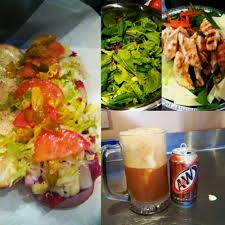Los Patios San Clemente by Old Town Subs San Clemente Wild West Submarine Sandwiches