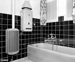 badezimmer mit junkers gasbadeofen undtherme für stadtgas