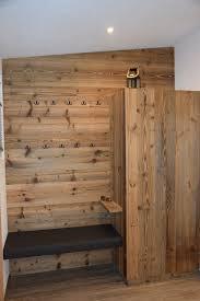altholzmöbel tirol esstisch altholz tirol tischlerei hecher