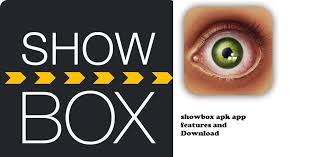 showbox app for android showbox on android