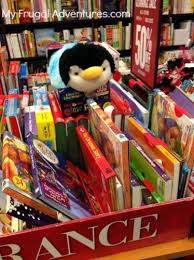 Barnes & Noble  off Clearance Toys Games Books} My Frugal