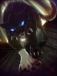 warrior cat https i pinimg 736x 08 15 df 0815df443d7ffa6