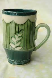28 Best Deanna's Ceramics Images On Pinterest | Ceramic Pottery ... The 25 Best Cream Tea Mugs Ideas On Pinterest Grey Pottery Barn Rudolph Red Nose Reindeer Coffee Mug Cocoa Tea 97 Coffee Images Ceramics Cups Cupid Christmas Valentine Gift 858 Mugs Ceramic Dishes And Intertional Brotherhood Of Teamsters Logo Handcraftd Weekend Luxuries Lazy Saturday Morning House Two Large Cups Whats It Worth 28 Deannas Pottery Letter Perfect Win One Our Alphabet Juneau Alaska Mug Handmade Signed By Toms Pots Blue Amazoncom Jaz French Country Vintage Style Metal