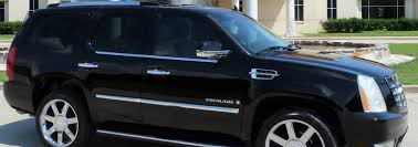 Used Cars Baton Rouge LA | Used Cars & Trucks LA | Saia Auto ... Used Cars For Sale By Owner News Of New Car Release Craigslist Fresno By Best Information 1920 Sf Bay Area Trucks Dodge Capitol Buick Gmc In Baton Rouge Serving Gonzales Denham Springs Fniture Beautiful To 24 Lovely Dallas Ingridblogmode F350 Dump Truck For With 2017 Chevy Or 2004 Mack Granite Orleans La Dealership Premier Chrysler Jeep Ram Saia Auto Fort Collins Janda Louisiana Atvs 1793 Atvtradercom Craigslist Cars