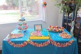 Fun Ideas For Party Decorations