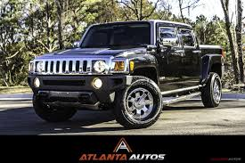 2009 HUMMER H3 Stock # 127997 For Sale Near Marietta, GA | GA HUMMER ... Hummer H3 Questions Hummer H3 Cargurus Used 2009 Hummer H3t Luxury At Saugus Auto Mall Does An Truck Autoweek Alpha V8 Owner Long Term Review Still Going Amazoncom Tac Cross Bars For 062010 With Lock System Pickup Truck 2008 Future Cars Sneak Preview Top Speed Youtube 2010 Car Vintage Cars 1777 53l Virtual Walk Around Tour Of A 2006 Milam Country