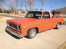 Chevrolet C K Designs Of 85 Chevy Truck Parts   Chevy Models & Types 1966 Chevy Truck Dash Cluster Ebay 67 1985 Parts Best Image Of Vrimageco 7387com Dicated To 7387 Full Size Gm Trucks Suburbans And 1973 C10 Buildup Ac Vents Truckin Magazine Chevy Truck Accsories Greattrucksonline My Car Was Sideswiped On Saturday Near Washington Florida Can Part 1 Door Panels Install New Aftermarket Restoration 1985chevyk10projectpartscost The Fast Lane 731987 Protruck Kit Front Springs Rear Shackle