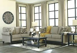 tremendous taupe couch living room taupe sofa taupe sofa living