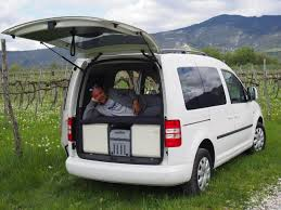 Campervan Conversions2 Mini Camper Van Specialty Tools Parts Chemicals Inspiring Auto